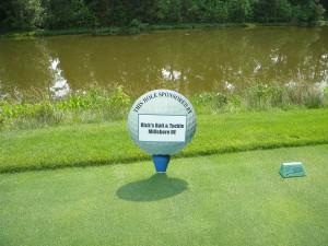 Rotary Golf Tournament 2015 (57)