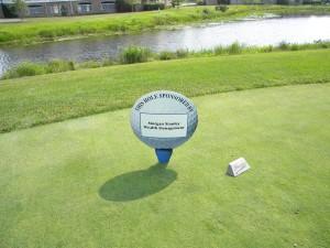 Rotary Golf Tournament 2015 (66)
