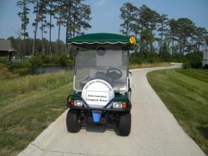 Rotary Golf Tournament 2015 (68)