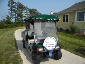Rotary Golf Tournament 2015 (69)