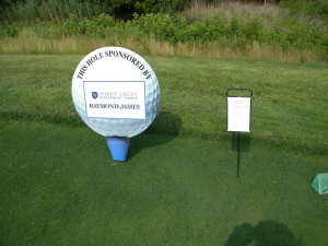 Rotary Golf Tournament 2015 (70)