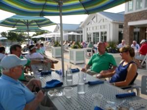 Rotary Golf Tournament 2015 (73)