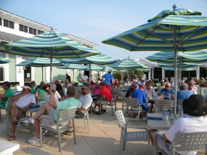 Rotary Golf Tournament 2015 (75)