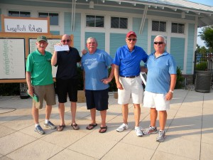 Rotary Golf Tournament 2015 (80)