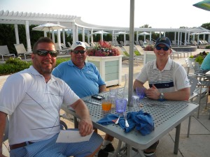 Rotary Golf Tournament 2015 (81)