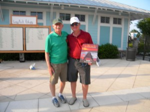 Rotary Golf Tournament 2015 (90)