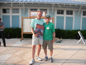 Rotary Golf Tournament 2015 (92)