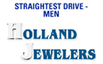 Holland Jewelers Logo