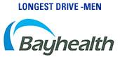 Bay Heath Logo
