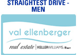 Val Ellenberger logo