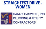 Logo of Harry Caswell