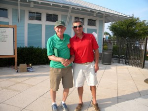 Rotary Golf Tournament 2015 (77)
