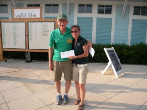 Rotary Golf Tournament 2015 (78)
