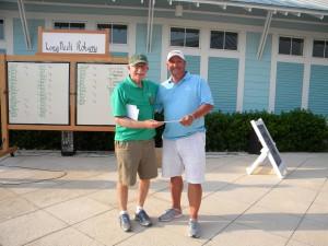 Rotary Golf Tournament 2015 (79)