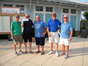 Rotary Golf Tournament 2015 (80)