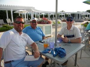 Rotary Golf Tournament 2015 (81)