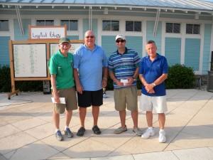 Rotary Golf Tournament 2015 (82)