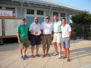 Rotary Golf Tournament 2015 (83)