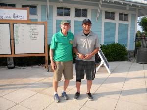 Rotary Golf Tournament 2015 (84)