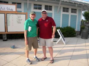 Rotary Golf Tournament 2015 (86)