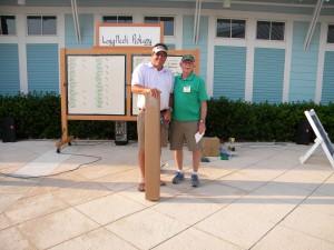 Rotary Golf Tournament 2015 (87)