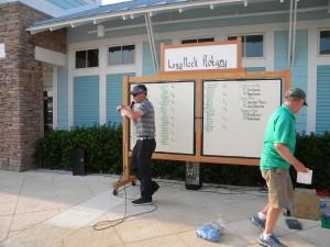 Rotary Golf Tournament 2015 (88)