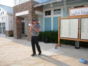 Rotary Golf Tournament 2015 (89)