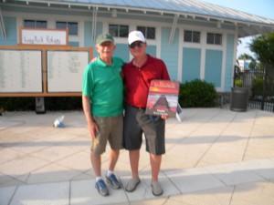 Rotary Golf Tournament 2015 (90)