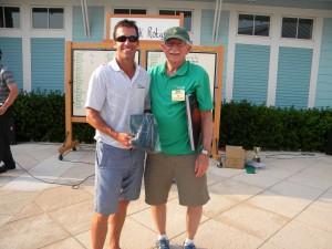 Rotary Golf Tournament 2015 (91)